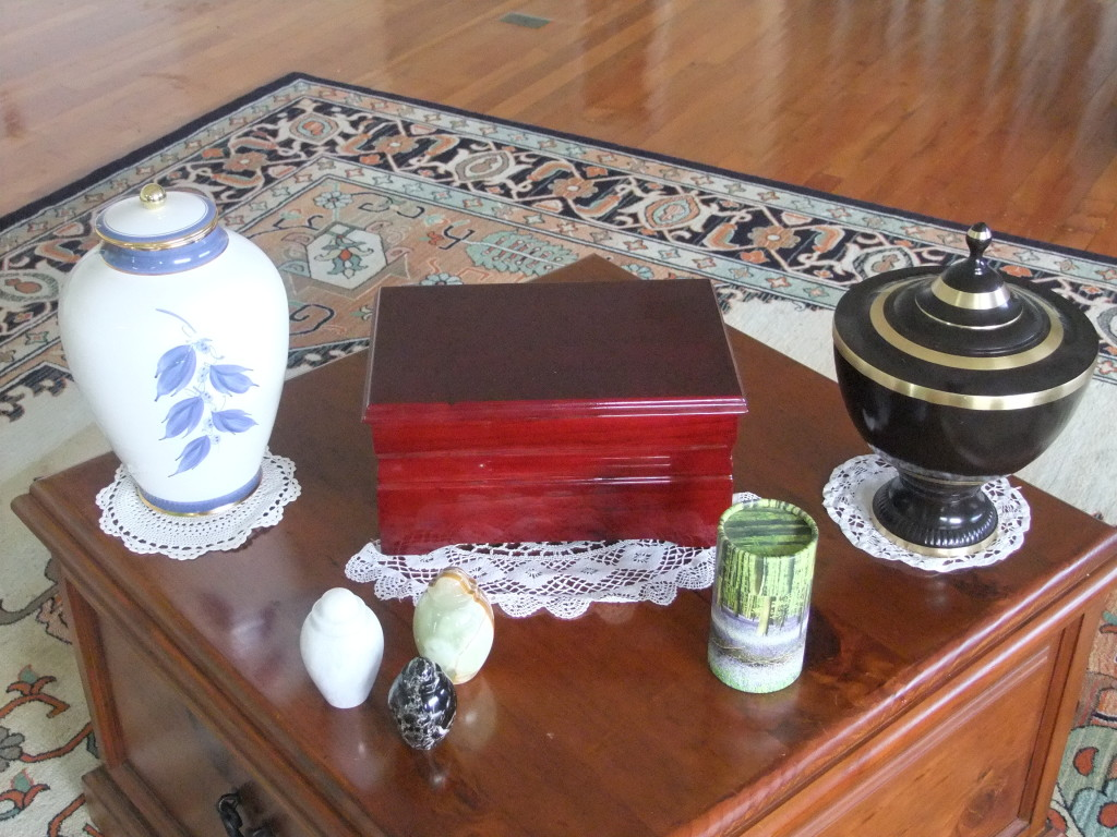 Cremations Adelaide